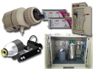 Sistemi elettrostatici